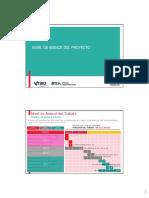 Taller Procesos y Matrices - 20190121 v3 BDO [solo lectura] [Modo de compatibilidad]