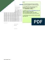 Sample-Service-Record.xls