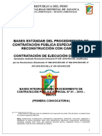 BASES_INTEGRADAS_SANTOS_CHOCANO_JAYANCA_20191021_224831_120.doc