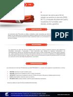6-conductores-de-cobre-tfn_1.pdf