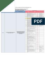 Tranferencias de Partidas.pdf