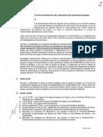 PlanGestionRiesgos-OGAF-11.pdf