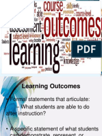 learning outcomes.pptx
