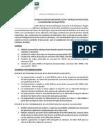 ACTA DE metas- PIPUS