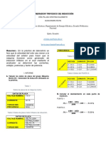TEM612_GR1_B_I6_OÑA_CRISTINA.pdf