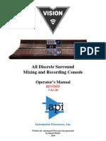 API Vision Manual 7-22-10 Complete (1).pdf