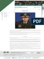 Director - Portal Policia