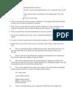 Shell Script Assignment