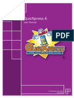 User Manual 6 Quiz express.pdf