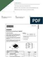 c9945 termoking.pdf