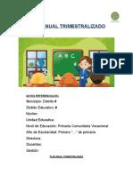 2020_PLAN ANUAL DE 1° de primaria.docx
