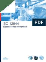 ISO 12944_uk