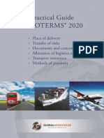 incoterms-2020-book