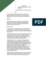 108765185-Arpa-Encapsulation.docx