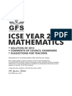 ICSE-2013-Mathematics-Solved-Paper