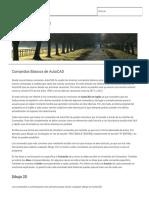 Comandos_Básicos_de_AutoCAD__Comandos_Autocad.pdf