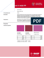 Cinquasia-Pink-K-4430-FP