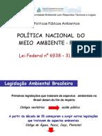 Política-Nacional-do-Meio-Ambiente-PNMA-Lina-Maria-Aché.pdf