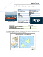 Plano de Desenvolvimento Aprovado.pdf