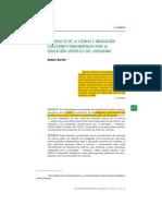 indagación y naturaleza de las ciencia (1).pdf