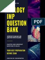 Biology IMP notes.pdf