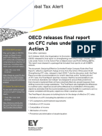 2015G_CM5821_OECD releases final report on Action 3