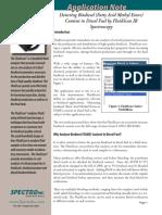 FSC-08 Detecting Biodiesel in Diesel Fuel