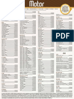 Nuevos_final-739.pdf