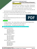 Private Sector Participation   (1)