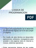 ELEMENTOS BÁSICOS PROGRAMACION BACHILLERATO.pptx