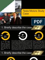 Chapter 3- Tesla Motors Study Case.pptx