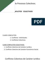 PRESENTACION_CONFLICTO COLECTIVO.ppt