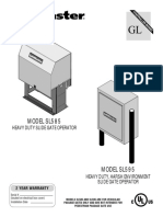 liftmaster-SL585-SL595-slide-gate-operator-manual.pdf