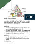 Eating 101_3.pdf
