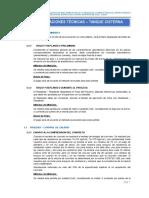 2. ESP. TANQUE CISTERNA.doc