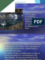 geologia-141228203848-conversion-gate01