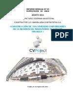 Modelo de Informe Mensual de Supervision.pdf