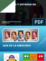 EMOCIONES Y ESTADOS DE ANIMOPOWER (2)