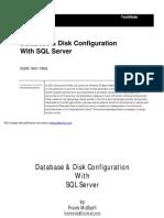 Disk Deck Short2