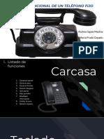 Analisis Telefono.pptx