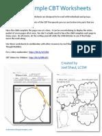 Seven-Simple-CBT-Worksheets.pdf