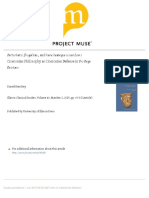 project_muse_588388.pdf