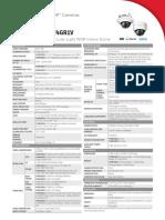 h3w2gr1v datasheet (english)