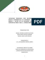 ESTRATEGIA PEDAGOGICA PARA MEJORAR LOS PATRONES BÁSICOS FUNDAMENTALES DE MOVIMIENTO.pdf