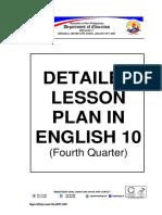 GRADE 10-4th Quarter DLP in English.pdf