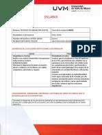 SYLLABUS DIBUJO AL NATURAL.pdf