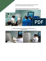FOTO PELAKSANAAN PEMANTAUAN SUHU PENYIMPANAN REAGENSIA-dikonversi.pdf
