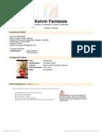 [Free-scores.com]_fantaisie-kelvin-falling-star-58822
