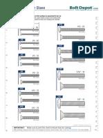 US-Machine-Screw-Sizes.pdf