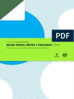 salud-visual.pdf